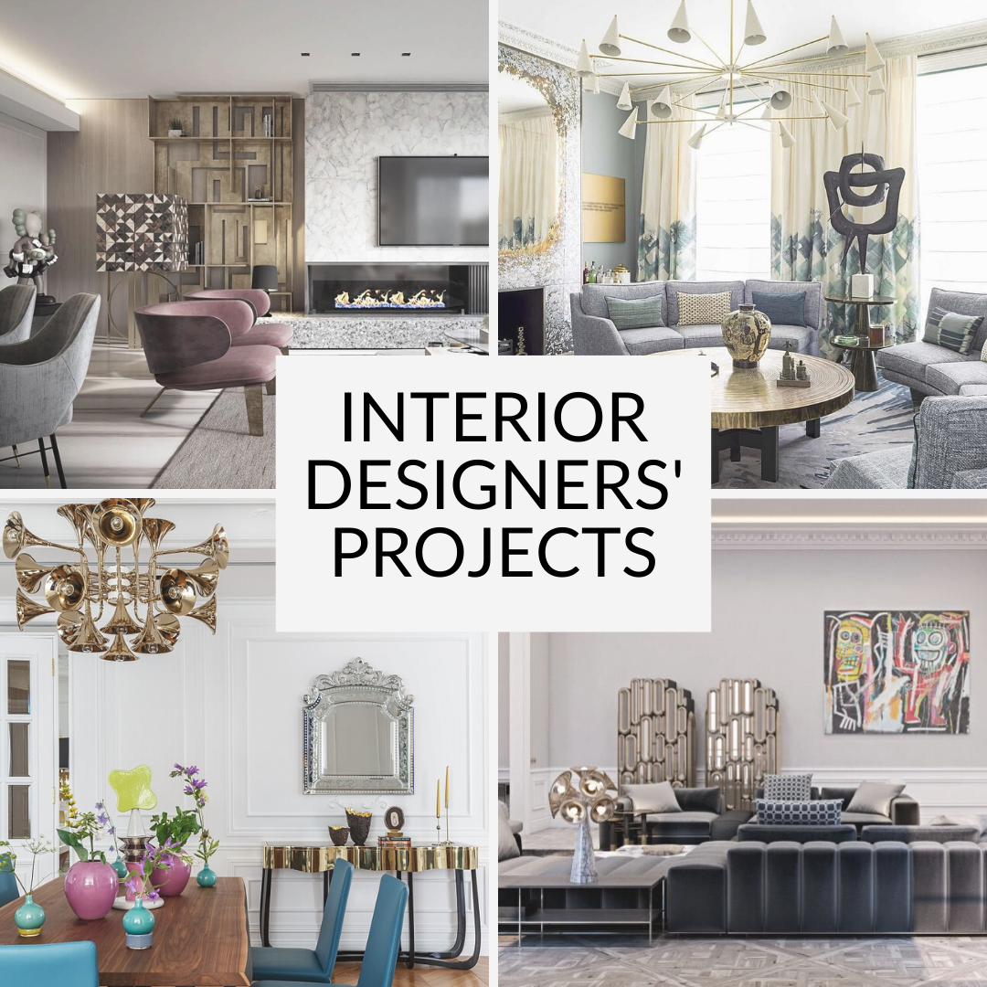 stay-at-home-top-worldwide-interior-designers