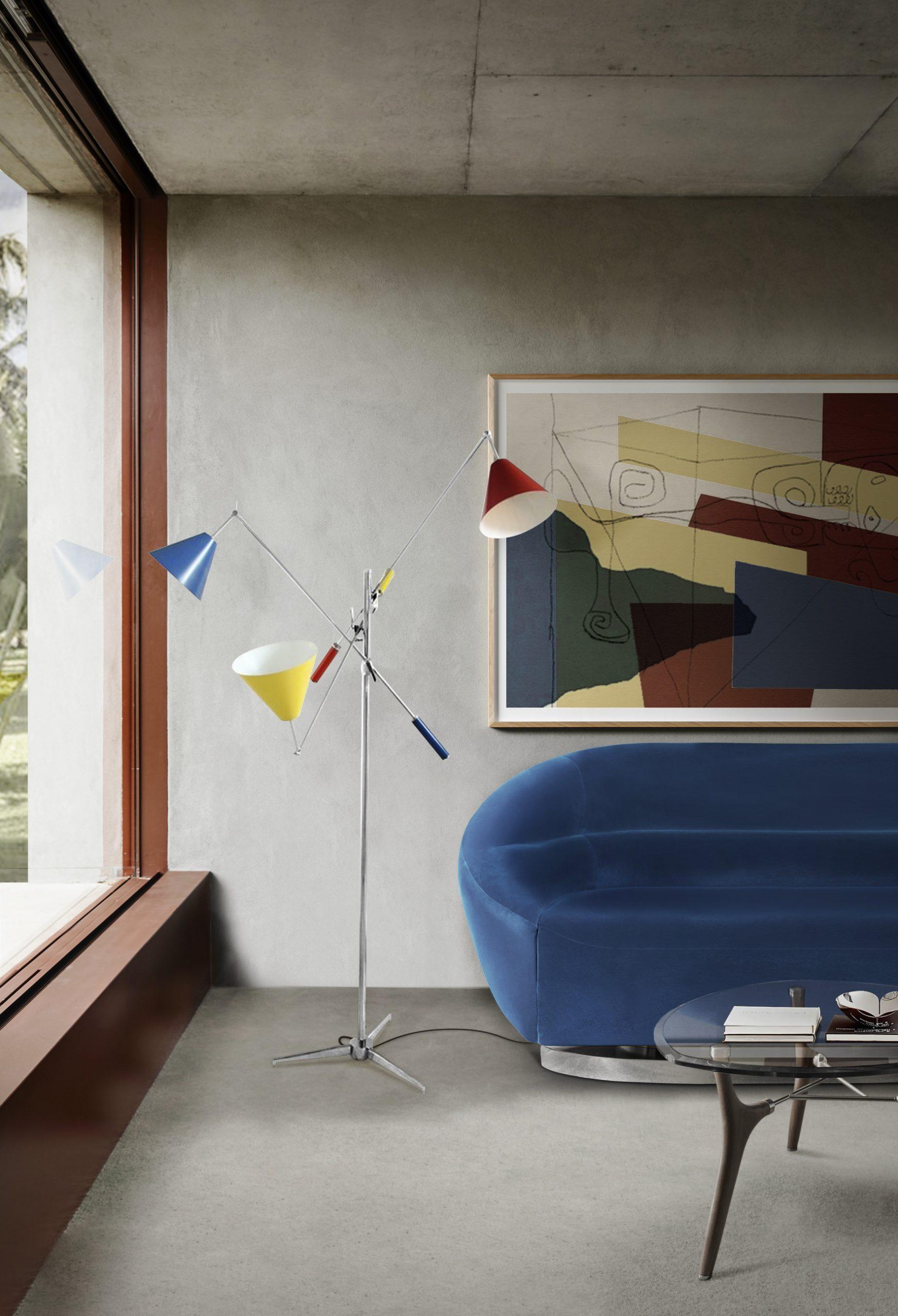Delightfull-sinatra-floor-mi-century-lighting