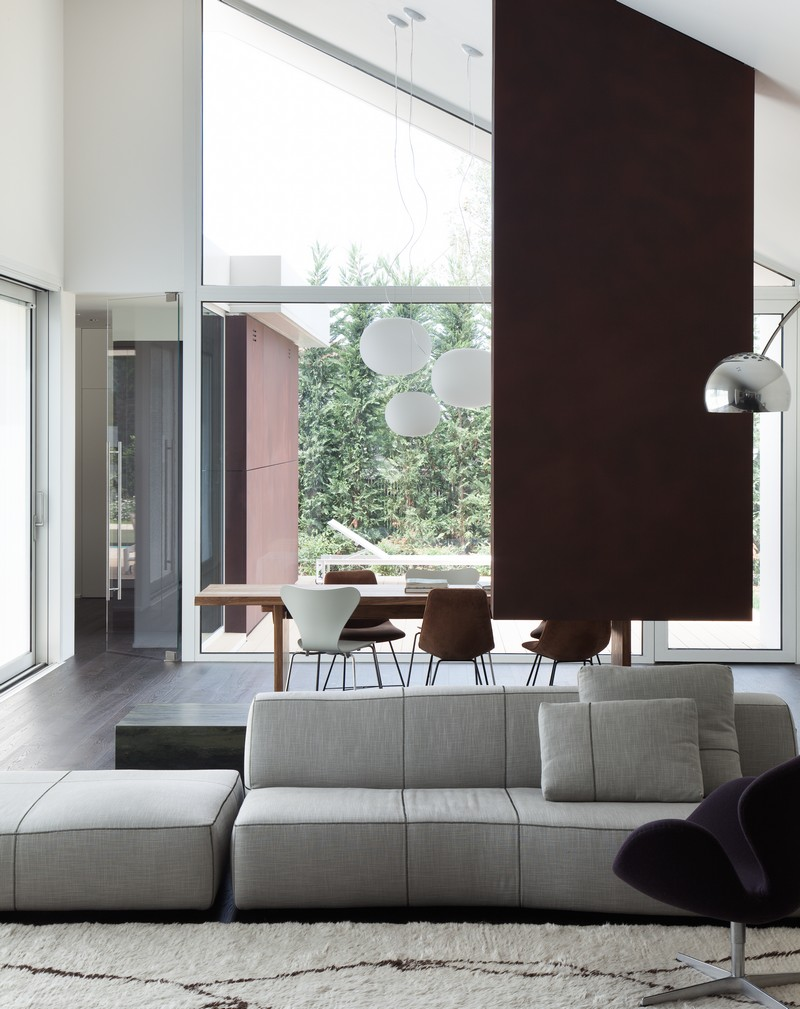 Carlo-Donatis-Mid-Century-Ideas-In-A-Brand-New-Collection