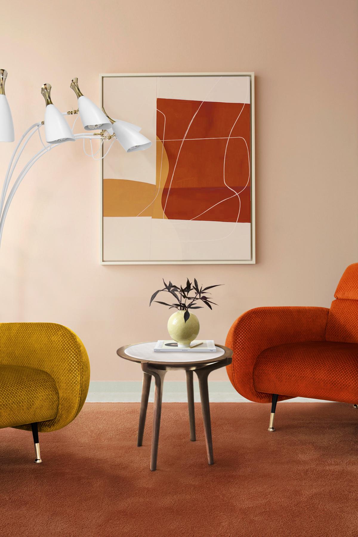 Essential-Home-Delightfull-mid-century-modern-design