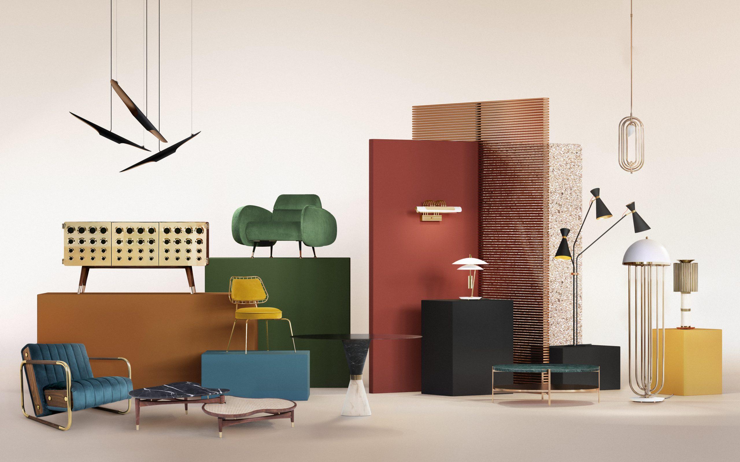 Mid-century-modern-furniture-design-essential-home-delightfull