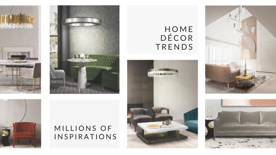 insplosion-interior-design-inspirations