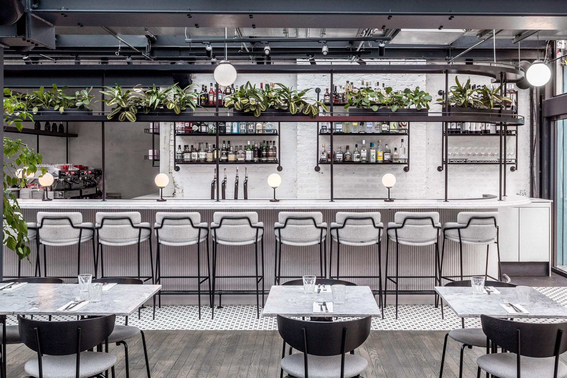 grind-greenwich-biasol-interiors-restaurants-london-uk_dezeen_2364_col_13