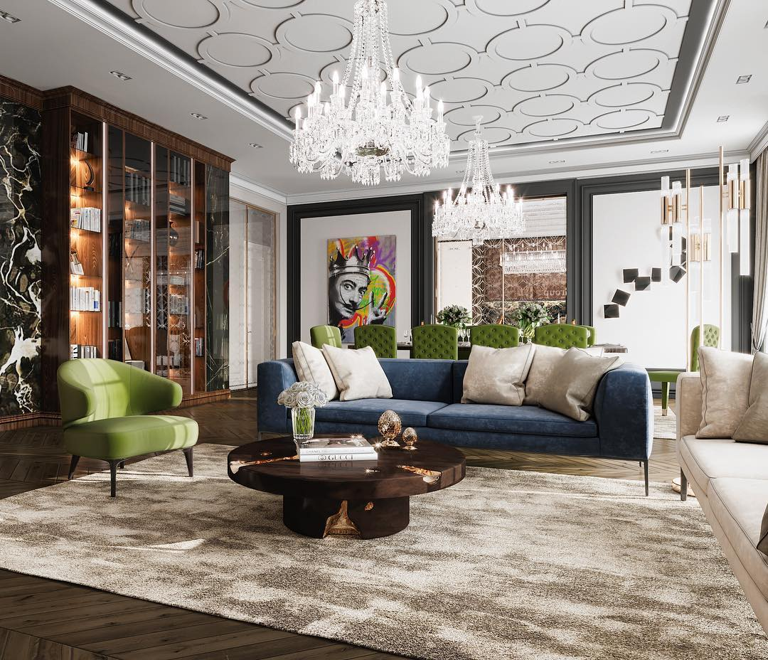 INSPLOSION_COLORFUL-LIVING-ROOM_BY_BOCADOLOBO_LUXXU-How-to-Decorate-Living-Room