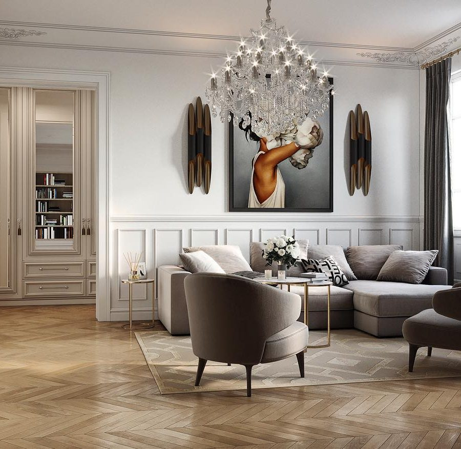 Insplosion_CLASSIC-LIVING-AREA_by_Domoff-Interiors-with-Delightfull-How-to-Decor-Living-Room