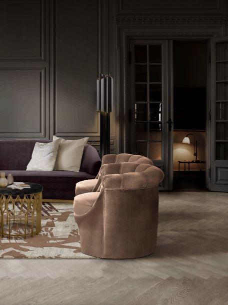 Insplosion_dark-modern-living-room_by_Brabbu-how-to-decorate-living-room