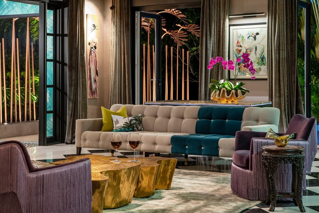 bold-and-tropical-living-room-bocadolobo-insplosion-How-to-Decorate-Living-Room