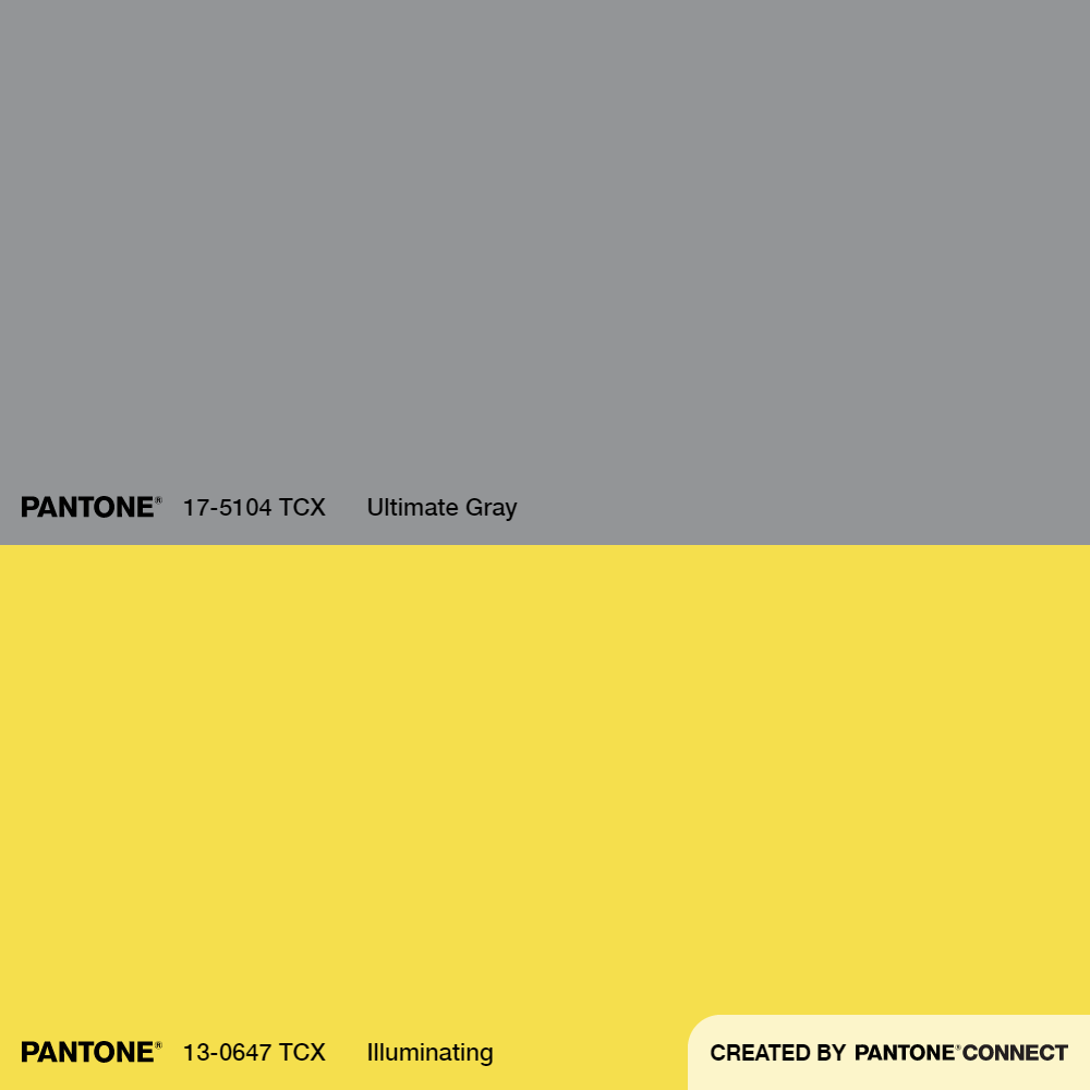 Pantone 2021 Color Of The Year The Best Shades