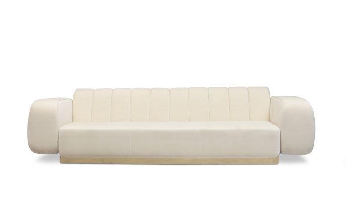 Essential Home Novak Sofa