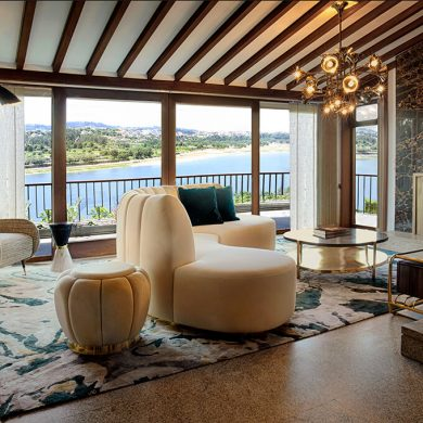 Covet Valley: The Vintage House of Your Dreams