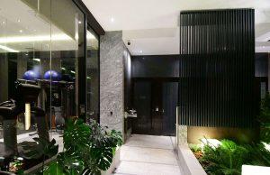 Interior Architecture: JC Will - Siena