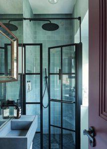 Rachel Chudley   One of the best Interior Designer of London