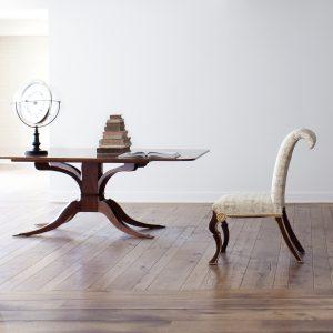 Best Interior Designers - Rose Tarlow