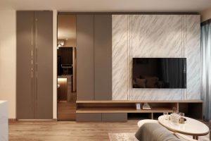 Mr Shopper Studio Singapore: Top 5 Projects