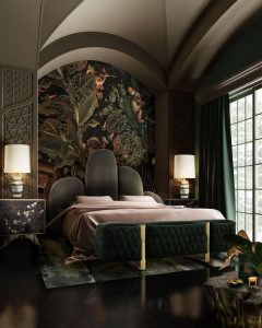 Modern Bedroom Ideas You Need To See