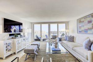 New York Best Interior Designers - Lori Dubrow
