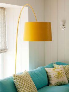 Amanda Nisbet Design