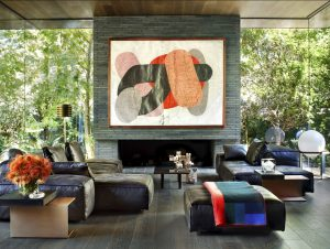 Marmol Radziner : One of the Best Design Firms in LA