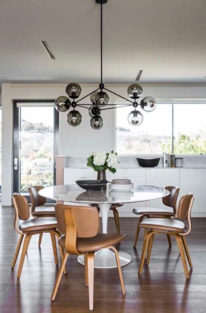 Bestor Architecture - Best Interior Design Projects