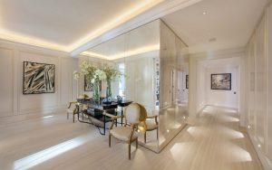 1508 London   UK's Best Interior Design Studios