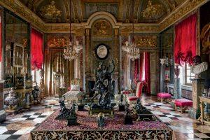 Jacques Garcia   France Best Interior Designers