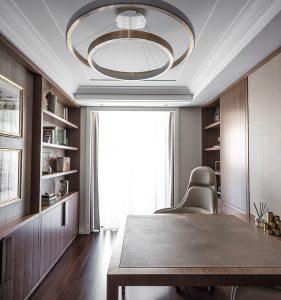 Elicyon Studio: UK Interior Design Pioneers