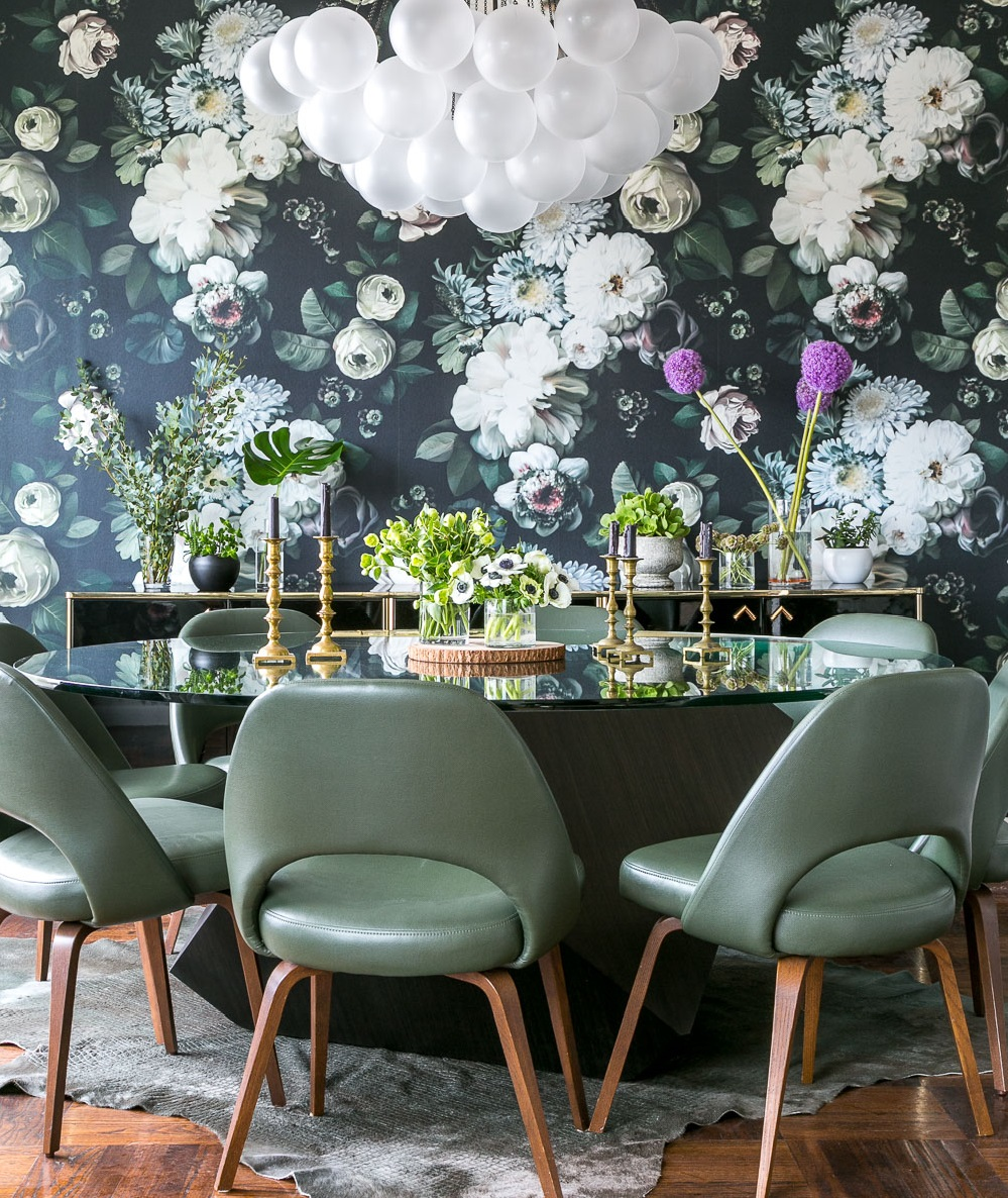 Grant K Gibson: Interior Design and Boutique Travel