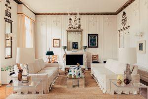 Fabrizio Casiraghi an Architecture and Design Icon