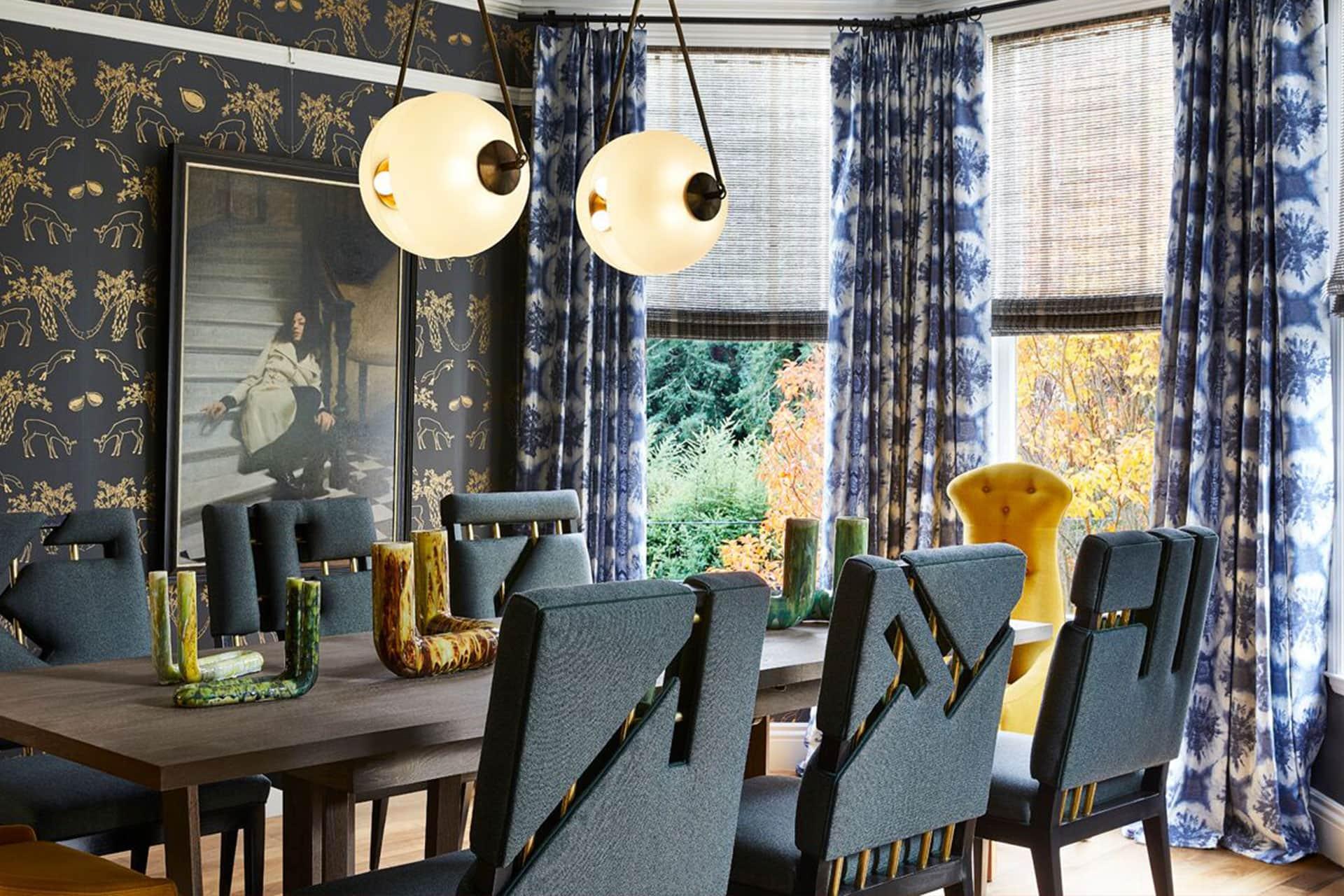 Jeff Schlarb: CA Interior Designer of Everything High-End