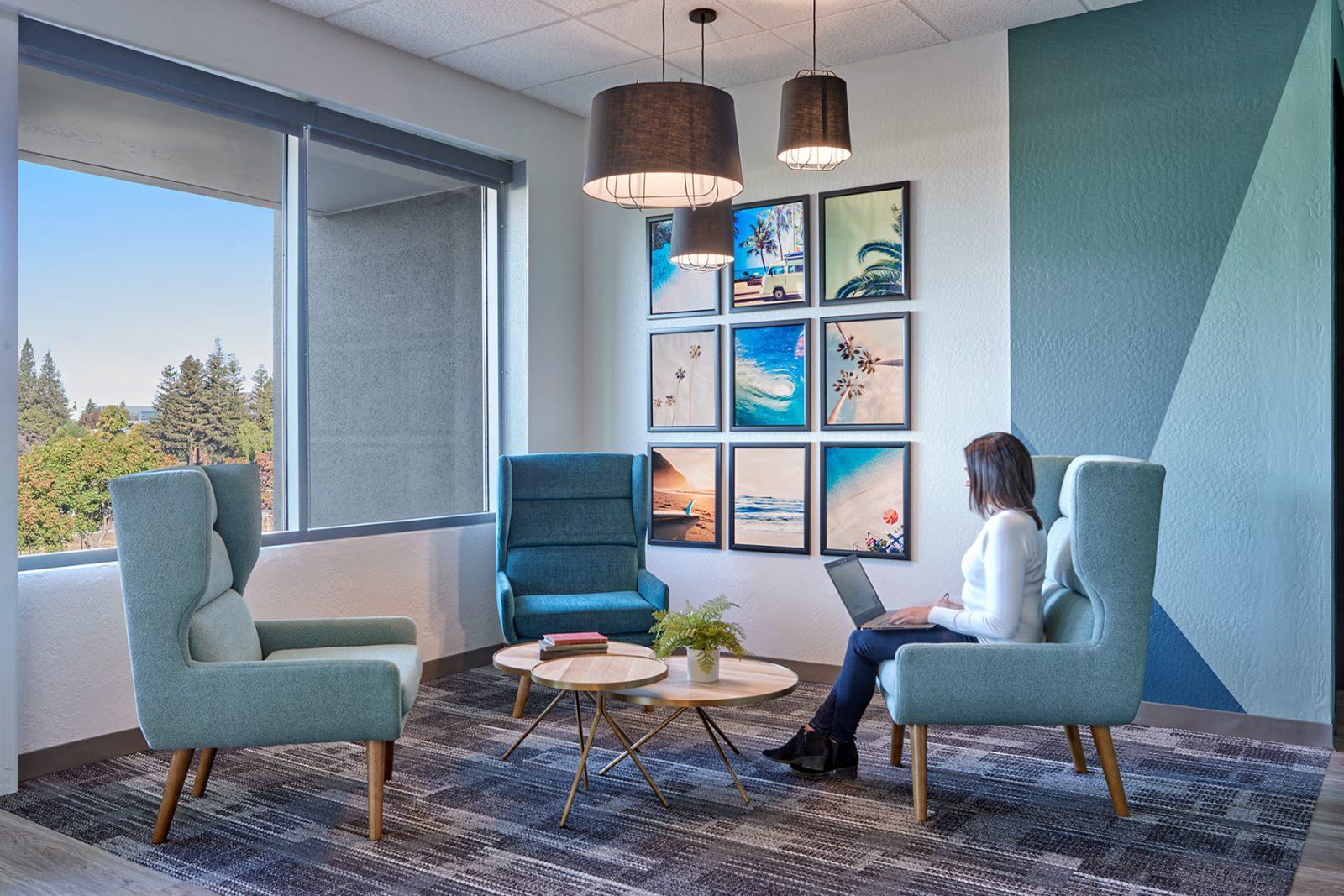 AP+I Design – Architecture, Planning and Interior Design