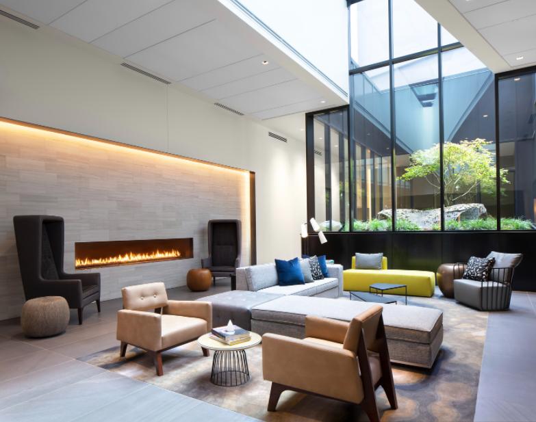 Ankrom Moisan – Design Smarter and Better