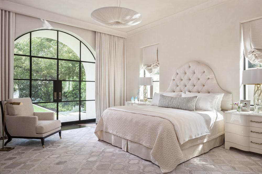 Fern Santini: Best Interior Designers in Texas