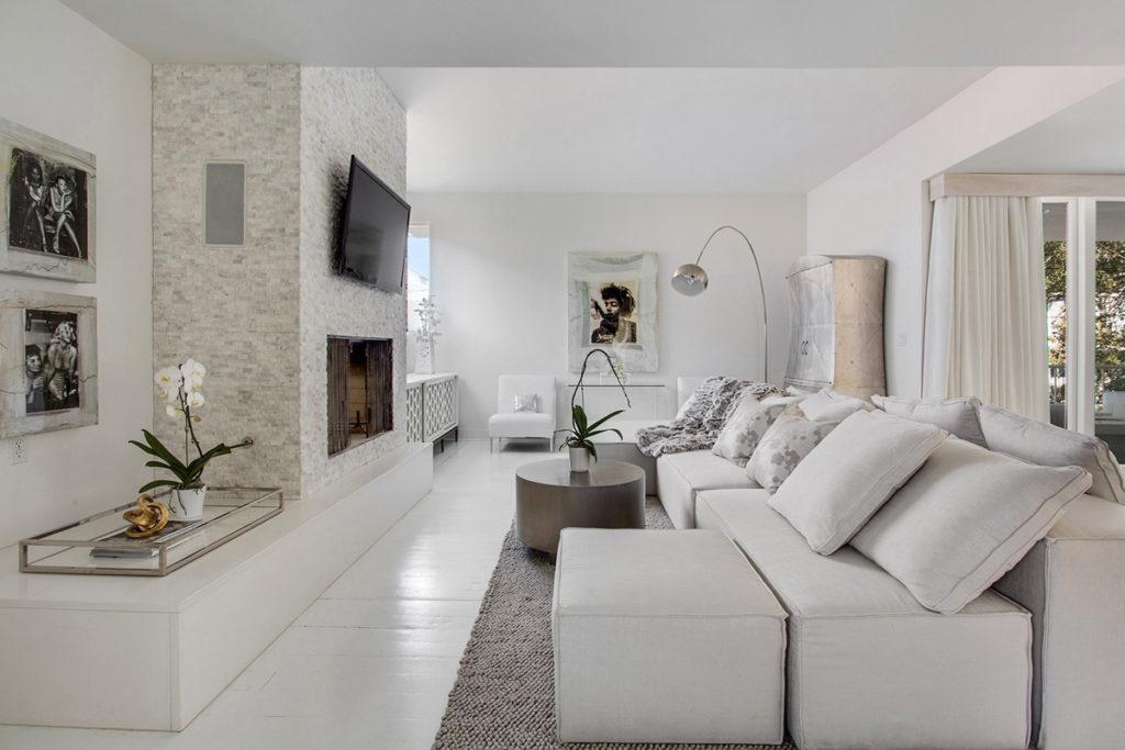 Villa Vici - How to Conquer a House