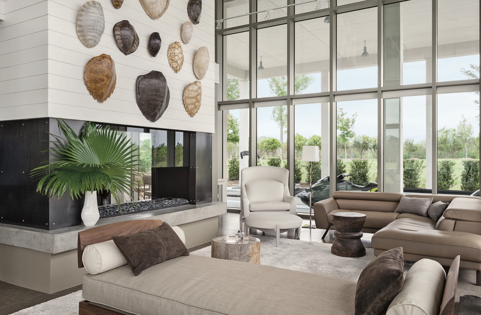The Best of New Orleans: Top Interior Designers