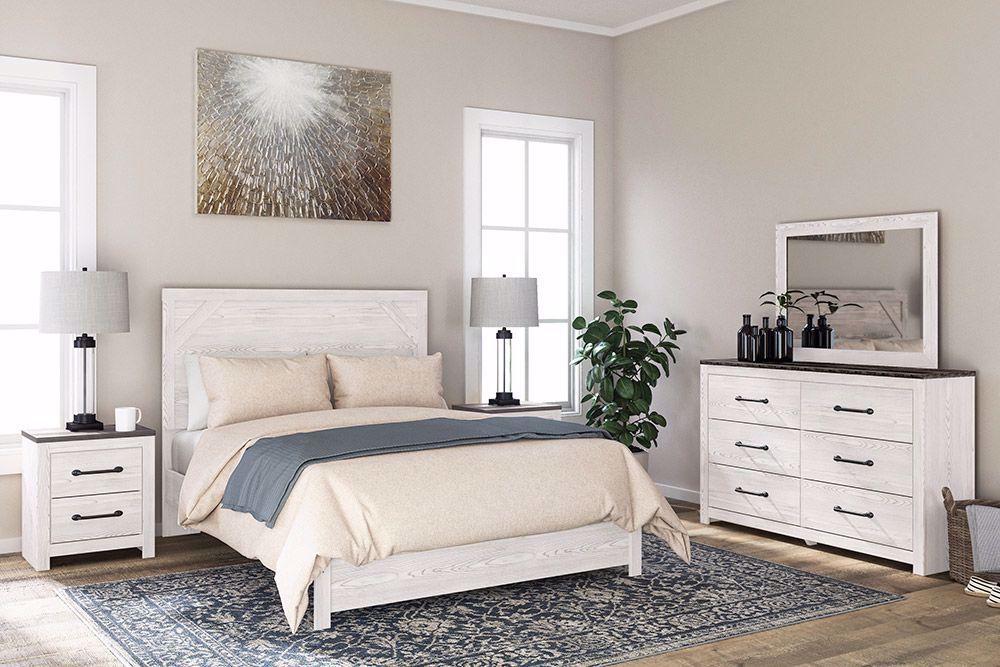 Best Luxury Furniture