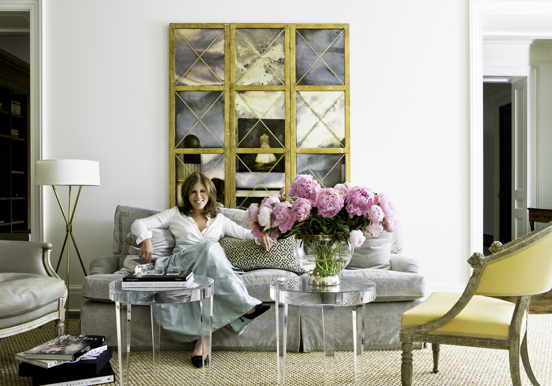 Elle Decor Interior Designers elle decor archives | insplosion