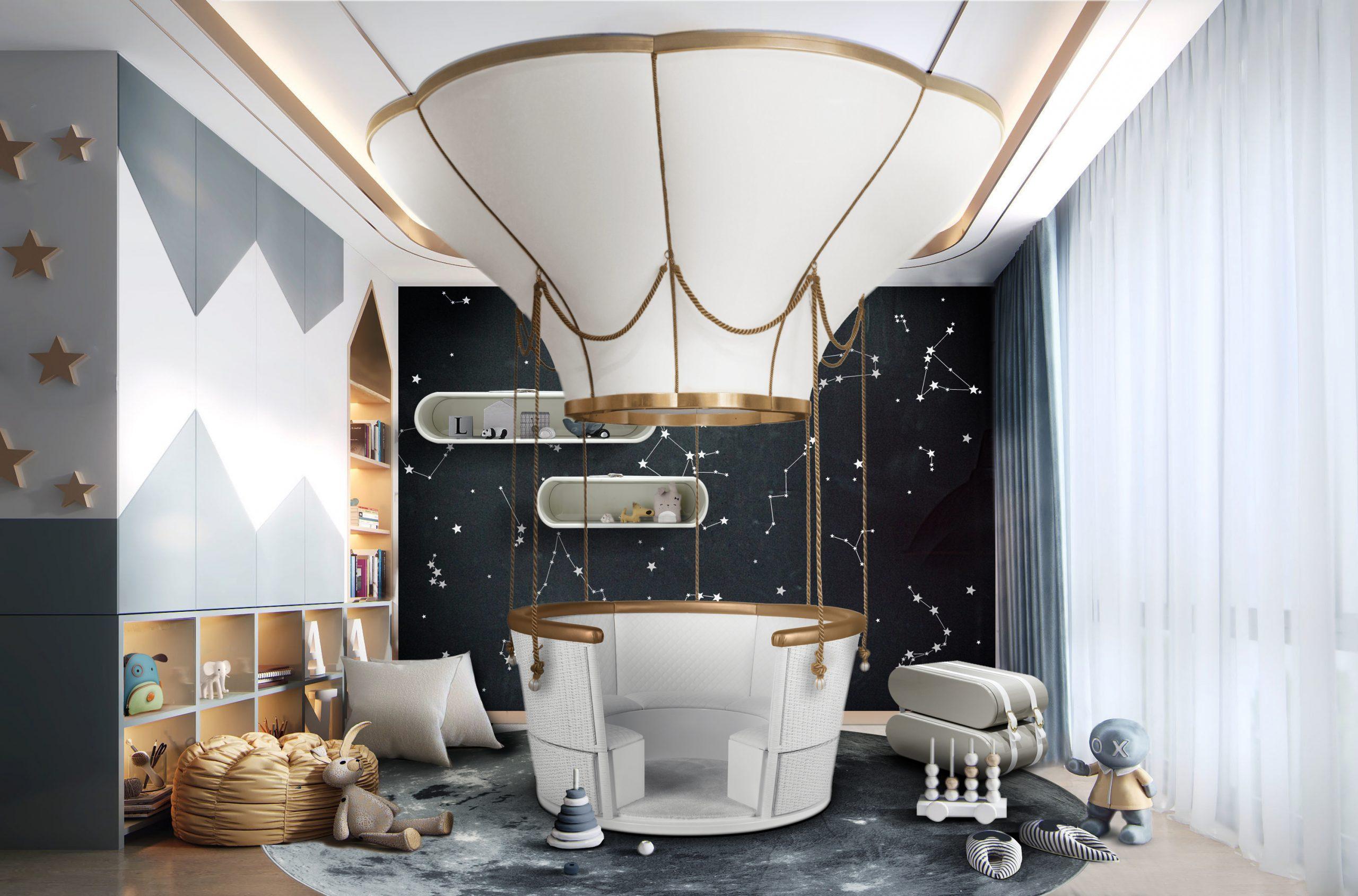 kids-bedroom-set-by-circu-magical-furniture-insplosion