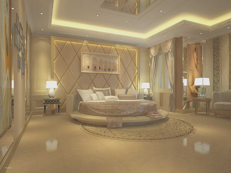 Luxury Master Bedrooms Celebrity Homes Best Of Bedroom Ideas