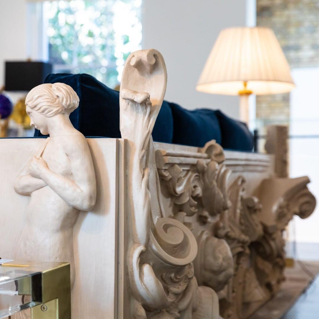 insplosion_top-10-Most-Expensive-Furniture-Brands_bocadolobo