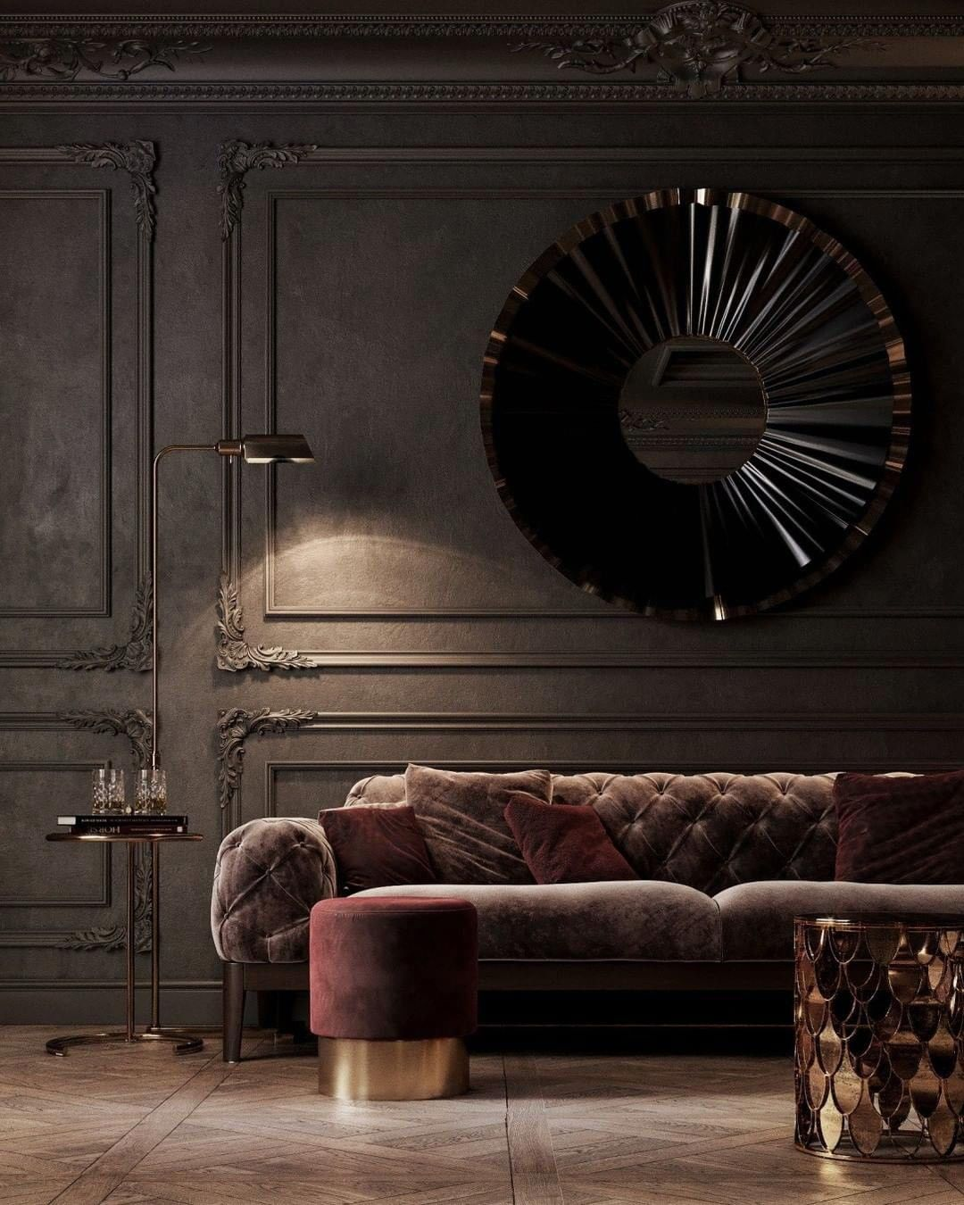 INSPLOSION_HAUSSMANN-LIVING-ROOM_BY_BRABB