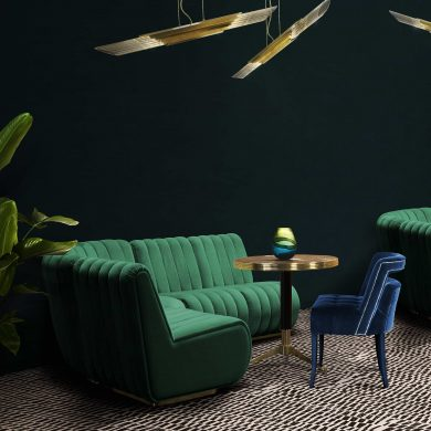 covet-deep-greens-color-trends