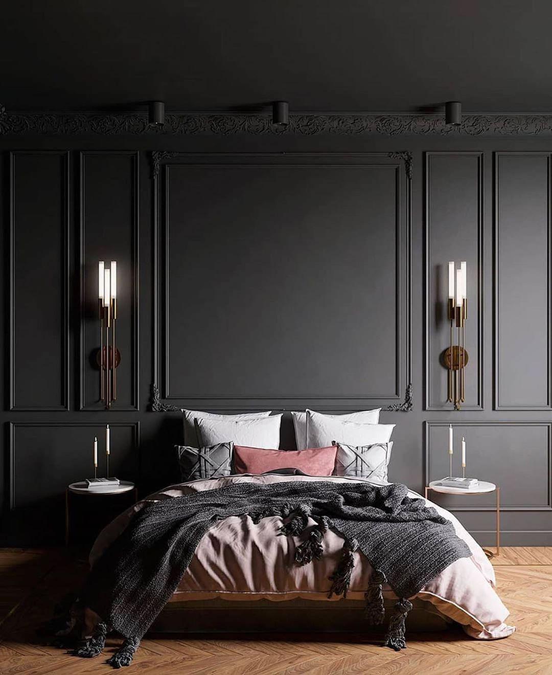 insplosion_COZYANDLOVELY-BEDROOM_by_berginterior-minimal-bedroom