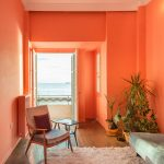 How to master Living Coral in Living Room's