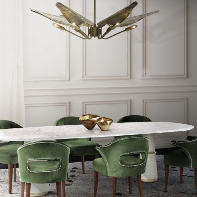 Dining-room-by-brabbu-Insplosion-Modern-Chairs-agra-ibis