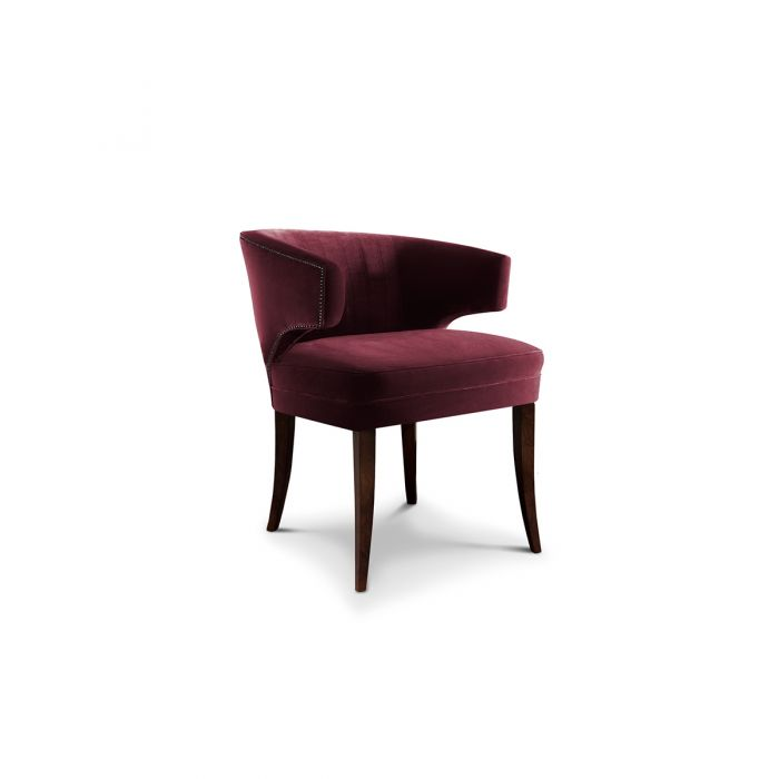 ibis_dining_chair_buy_brabbu_insplosion