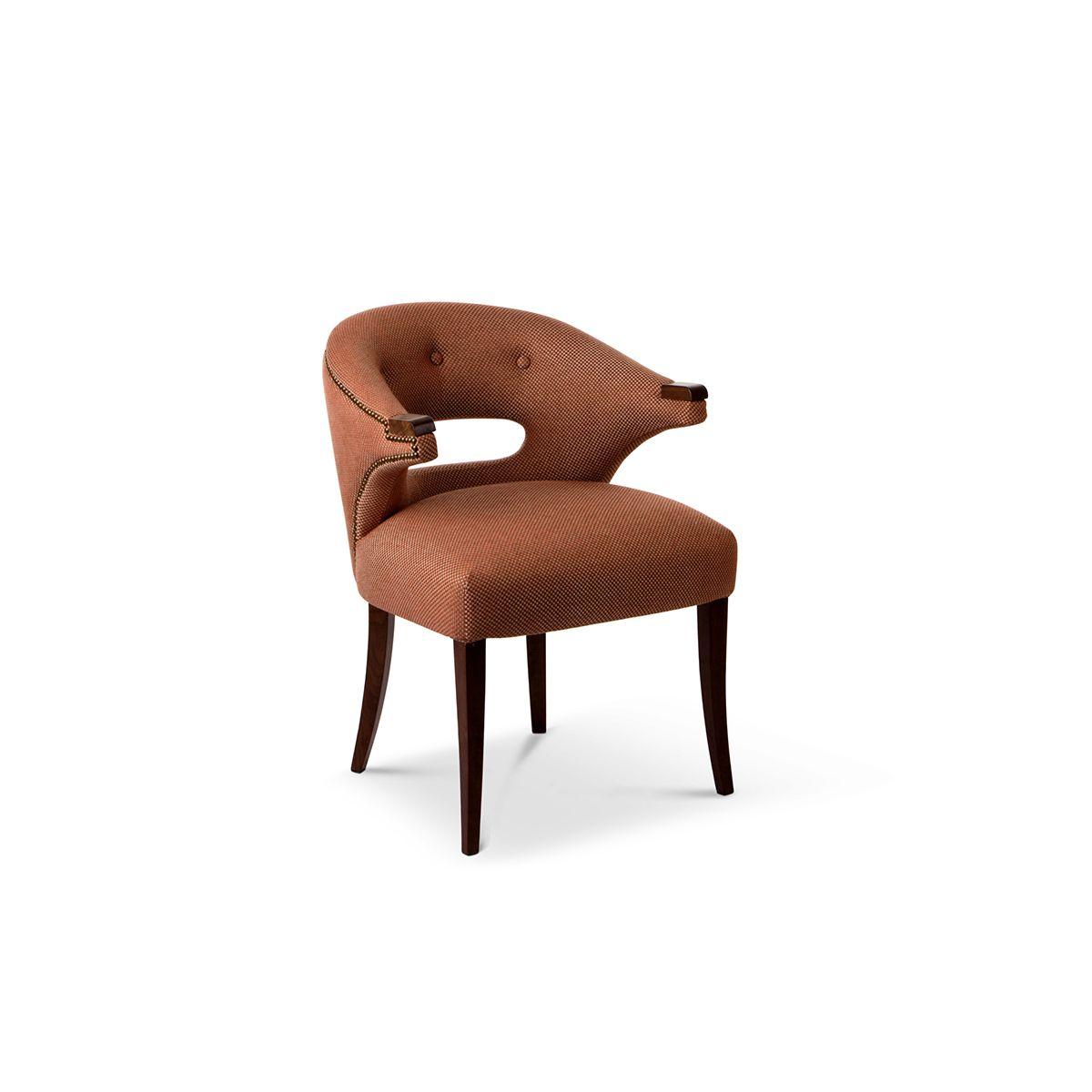 nanook_dinning_chair_buy_brabbu_insplosion
