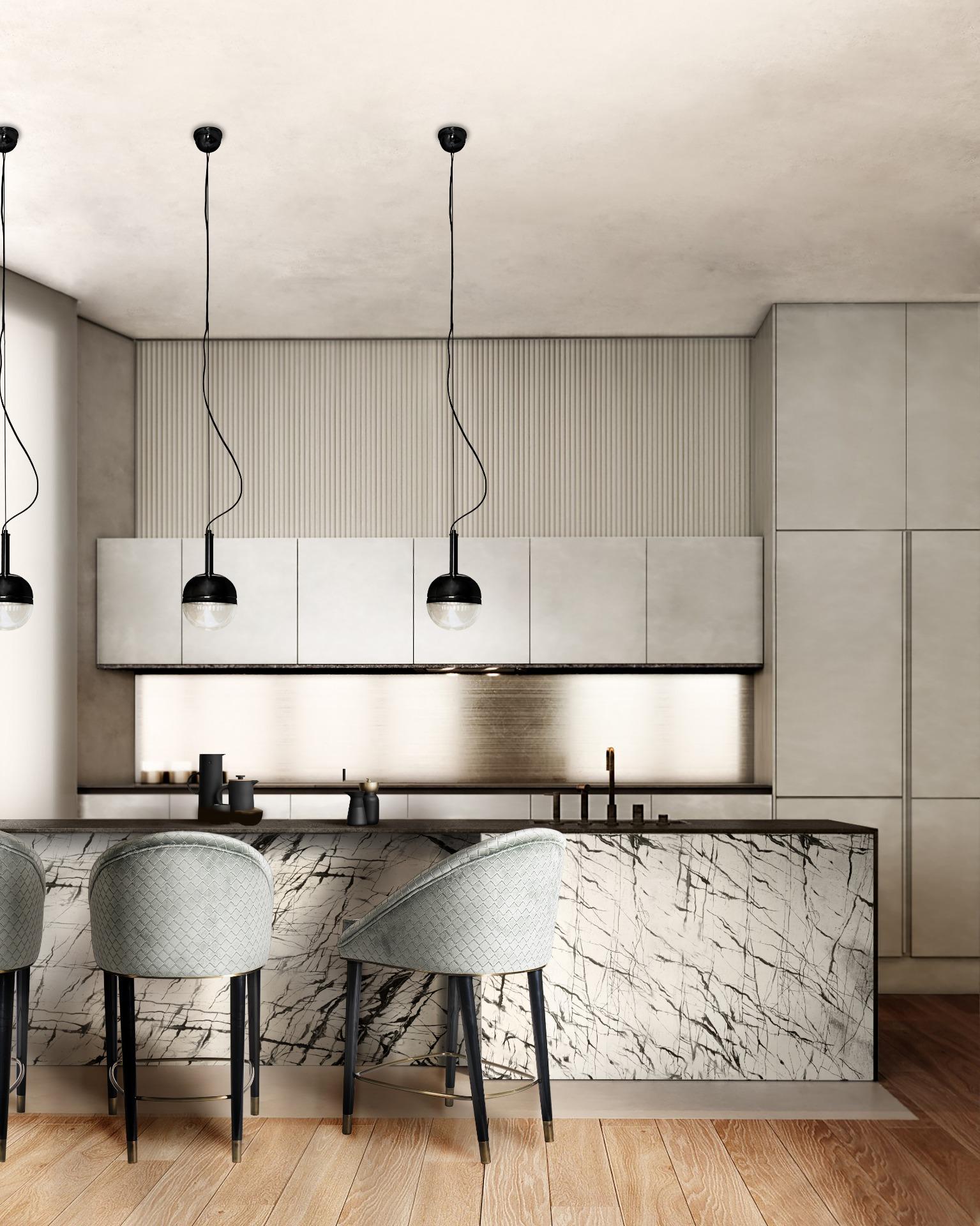 Insplosion_White_Modern-minimalist_Kitchen_Brabbu