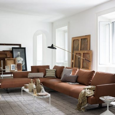 zanotta-design-2020-italian-design