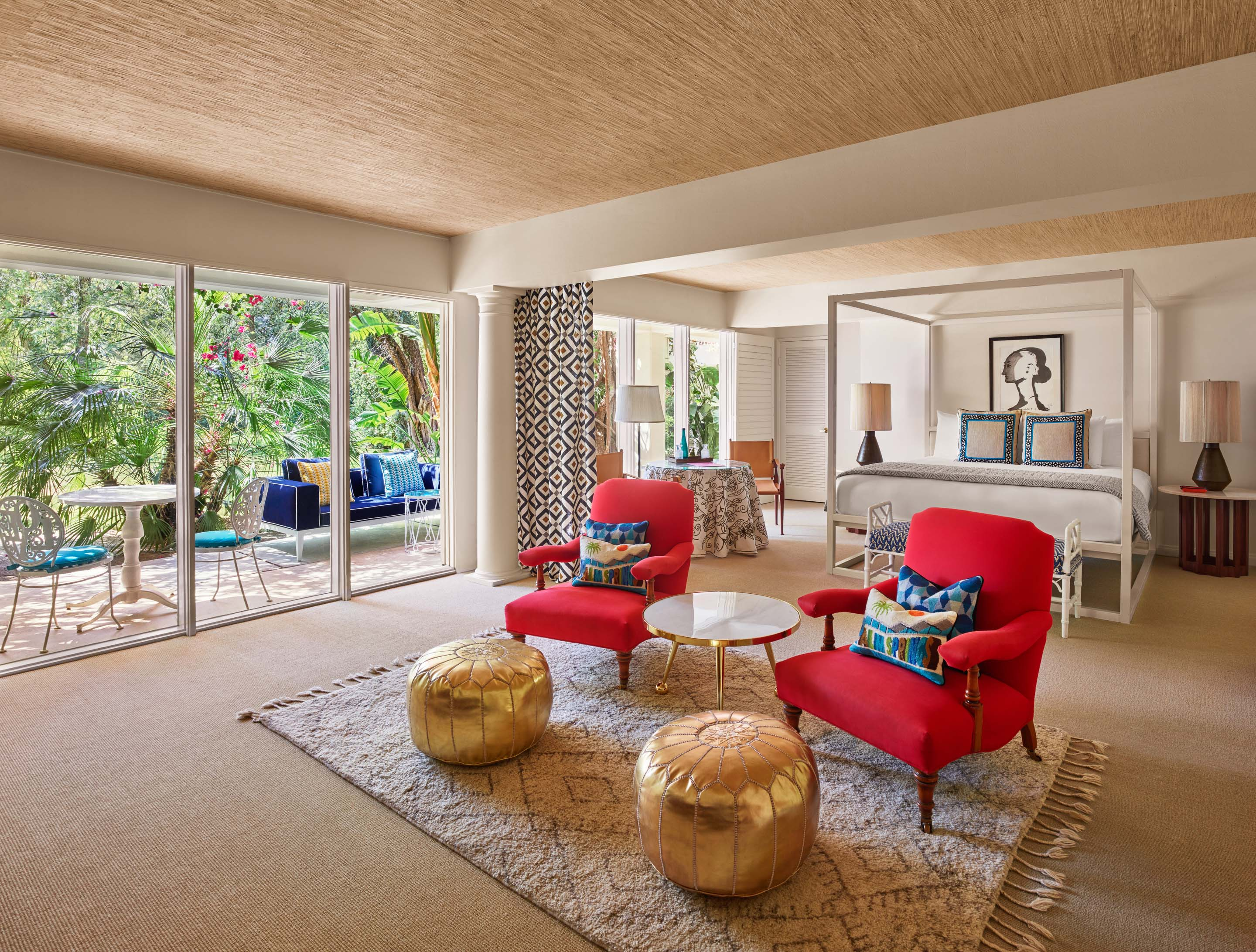 Jonathan Adler A Sumptuous Look On Interior Design Insplosion