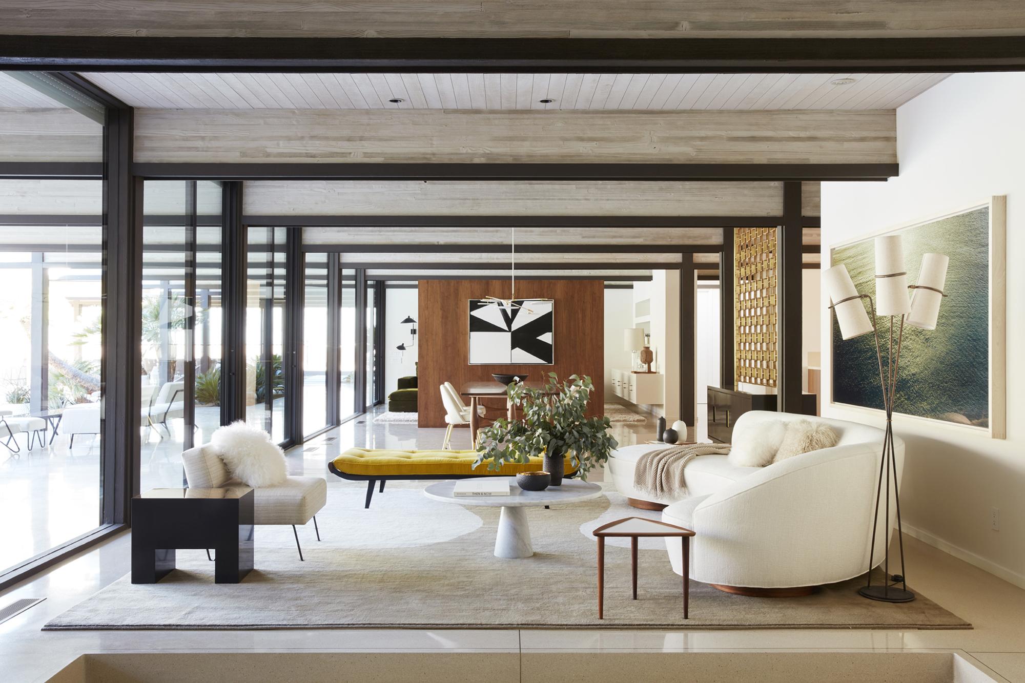 best interior designer Archives   Page 2 of 7   Insplosion